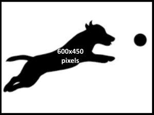 600x450v3