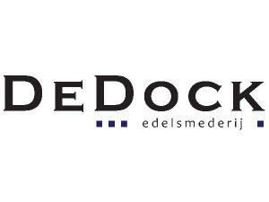 DeDock