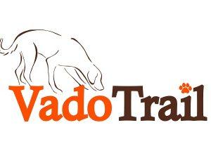 VadoTrail